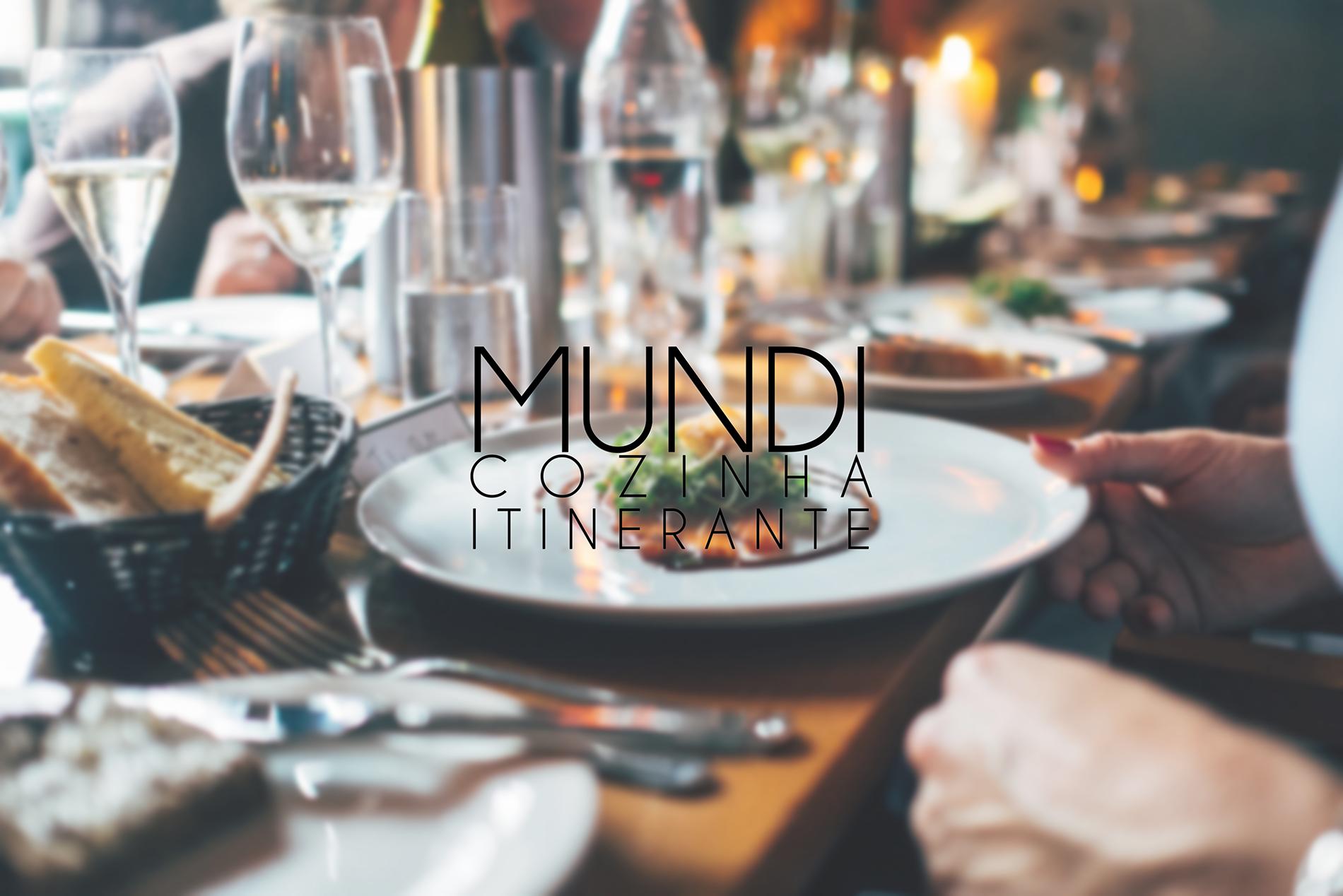 branding Mundi