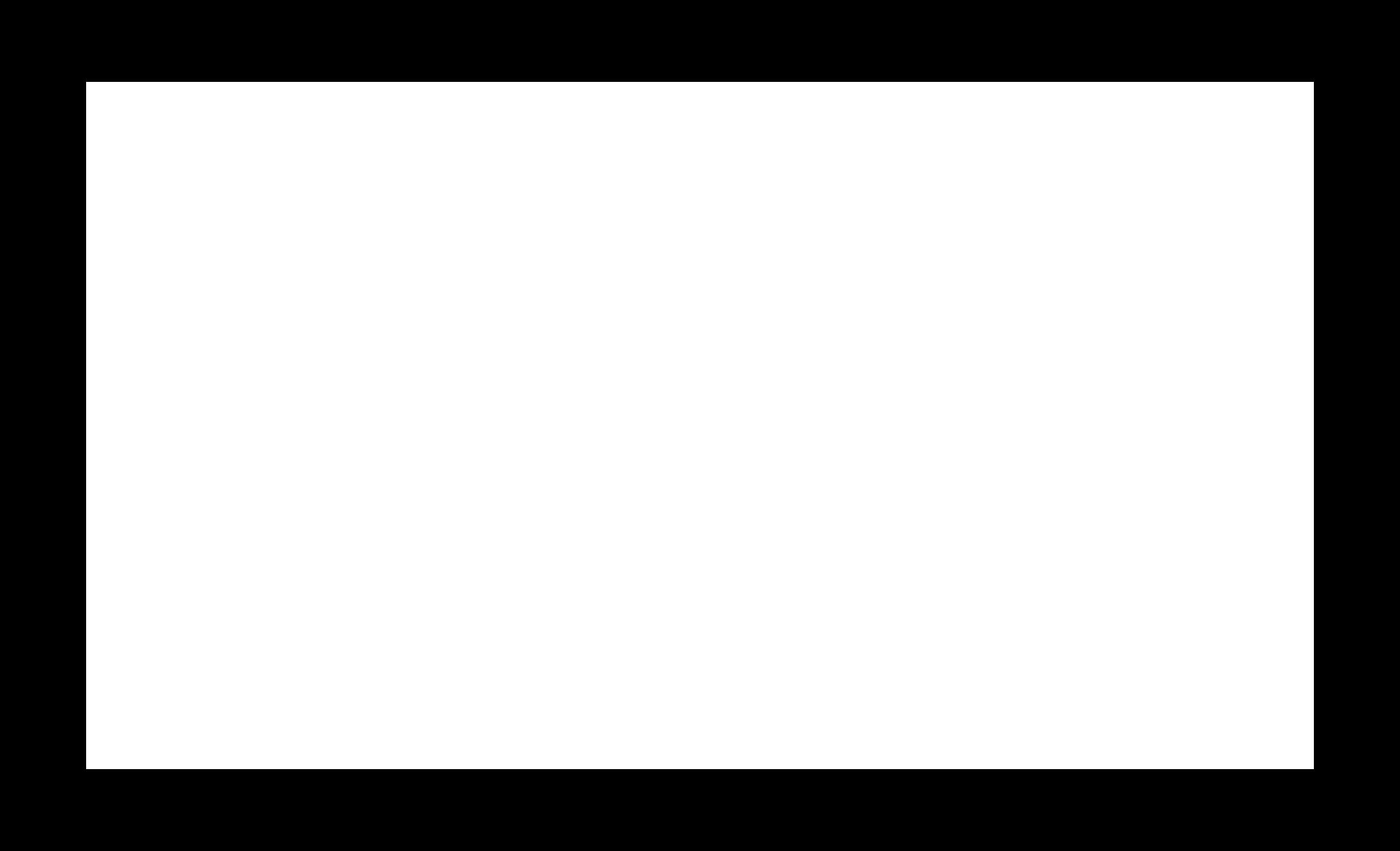 A Print Studio